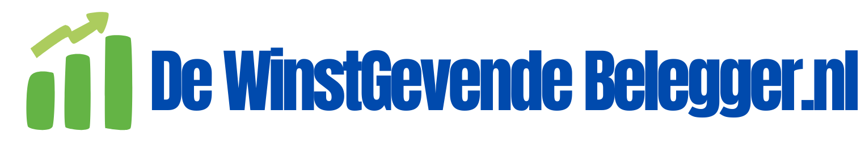 DeWinstGevendeBelegger.nl